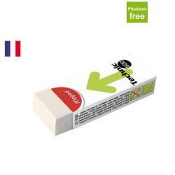 Gomme écologique Technic 600 MAPED