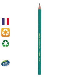 Crayon graphite 650 HB Ecolutions Evolution BIC