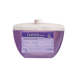 Lotion Lunéa Mouss Ecolabel - 800 ml / LABORATOIRES PRODENE KLINT