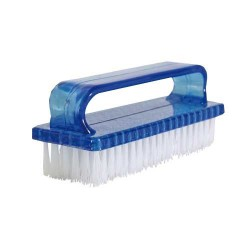 Brosse à Ongles Nylon recyclable