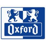 Toutes les fournitures scolaires écologiques de la marque OXFORD
