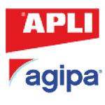 Toutes les fournitures scolaires écologiques de la marque APLI AGIPA