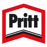 Toutes les fournitures scolaires écologiques de la marque PRITT