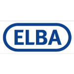 Toutes les fournitures scolaires écologiques de la marque ELBA