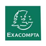 Agendas EXACOMPTA