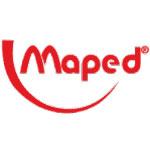Toutes les fournitures scolaires écologiques de la marque MAPED