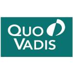 Agenda Quo VADIS