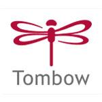 Toutes les fournitures scolaires écologiques de la marque TOMBOW