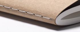 Cahiers, blocs, carnets écologiques pour le bureau
