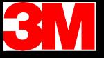 Logo : 3M