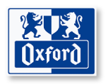 Logo : Oxford.
