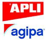 Logo : Apli-Agipa.