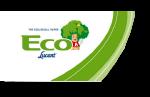 Logo : Ecolucart
