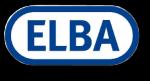 Logo : Elba .