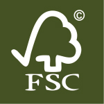 Logo : PEFC