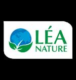 Logo : LEA NATURE