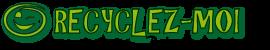 logo RECYCLEZ-MOI