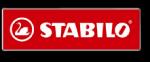 Logo : Stabilo.